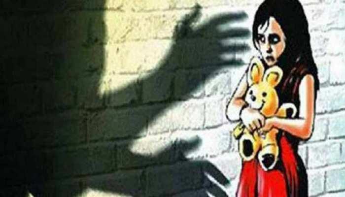 MP: 3 साल की मासूम का नाबालिग ने किया यौन उत्पीड़न, आरोपी भेजा गया बाल सुधार गृह