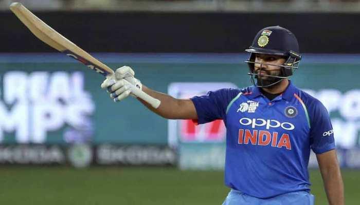 Asia Cup 2018: जडेजा के रिकॉर्ड कमबैक और रोहित शर्मा की फिफ्टी से जीता भारत