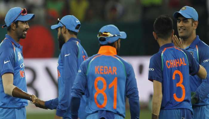 Asia Cup 2018: India vs Bangladesh, Know the stats