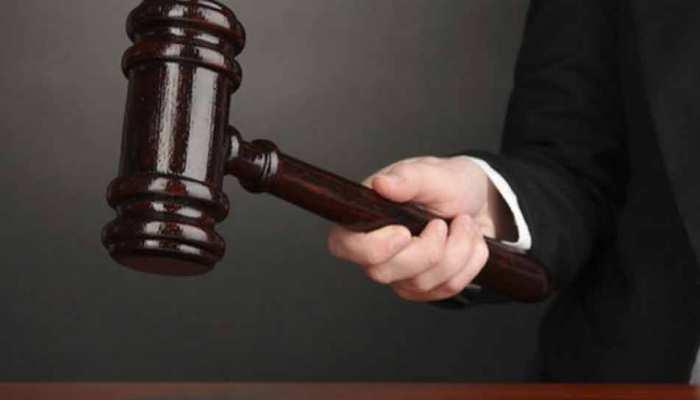 जासूसी कांड में सपा नेता के निजी सचिव हुए कोर्ट से आरोपमुक्त