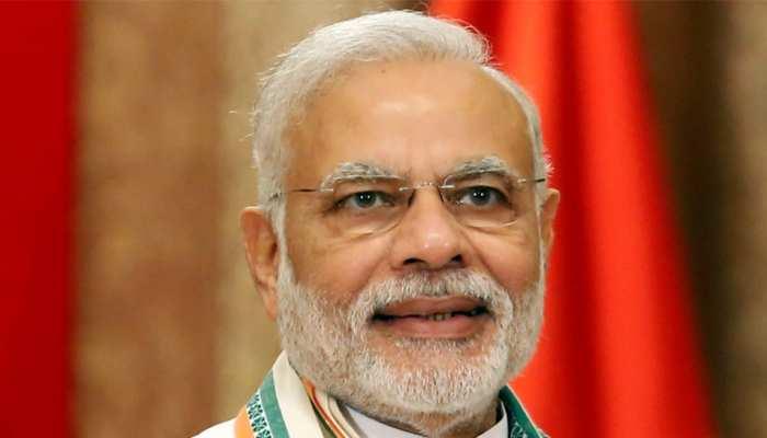 रांची: आज पीएम मोदी करेंगे आयुष्मान भारत की शुरुआत, जानिए इस योजना की खास बातें