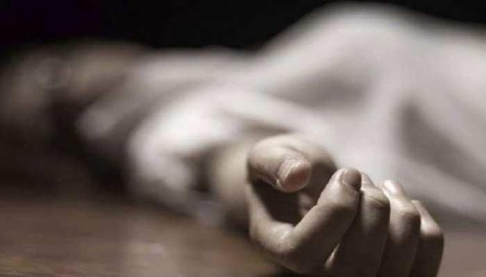 समस्तीपुरः बीजेपी नेता और व्यवसायी की गोली मारकर हत्या, लोगों ने किया एनएच जाम