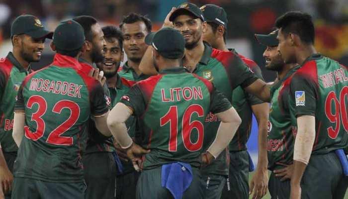 Asia Cup : बांग्लादेश, अफगानिस्तान को हराकर फाइनल की रेस में, पाकिस्तान से होगा 'सेमीफाइनल'