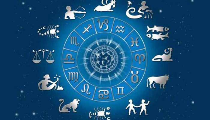 Aaj Ka Rashifal in Hindi, Daily Horoscope 24 september 2018 : libra zodiac people will lucky on day