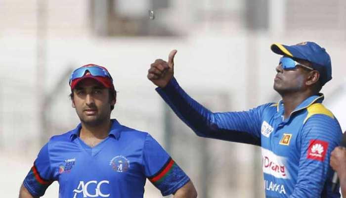 हार के बाद श्रीलंका क्रिकेट में दरार, एंजेलो मैथ्यूज ने कप्तानी से हटाए जाने पर फोड़ा 'लेटर बम'