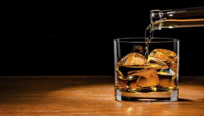 One in 20 deaths in the world because of alcohol, WHO report