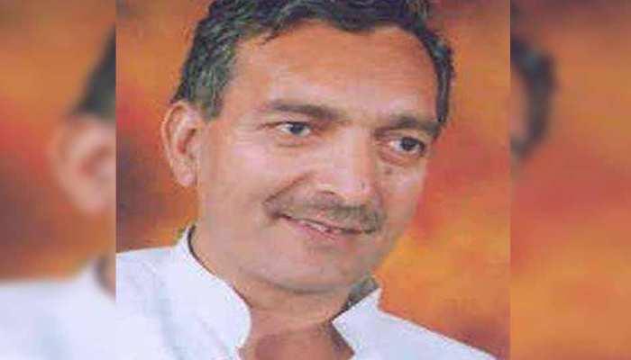 यूपी: भड़काऊ भाषण देने पर सपा के पूर्व सांसद के खिलाफ मामला दर्ज