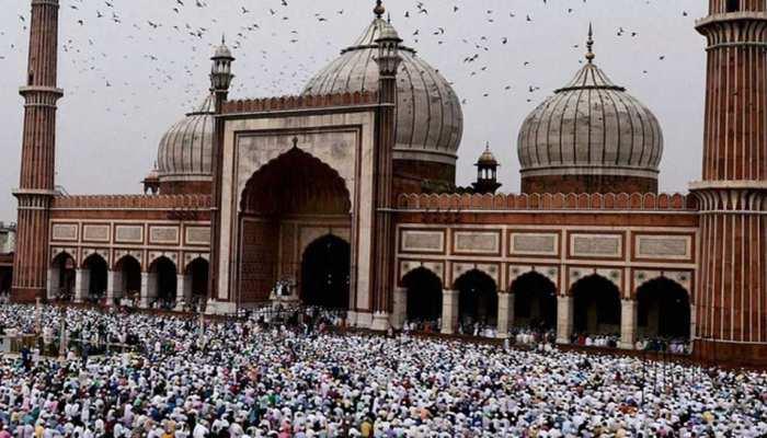 अयोध्या विवाद: 1994 में कहा गया कि मस्जिद, इस्लाम का अभिन्न हिस्सा नहीं है- 5 प्वाइंट में पढ़ें पूरा मामला