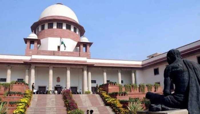 अयोध्या विवाद : अंसारी बोले, 'फैसले का सम्मान हो', सत्येंद्र दास ने कहा- नमाज के लिए मस्जिद जरूरी नहीं