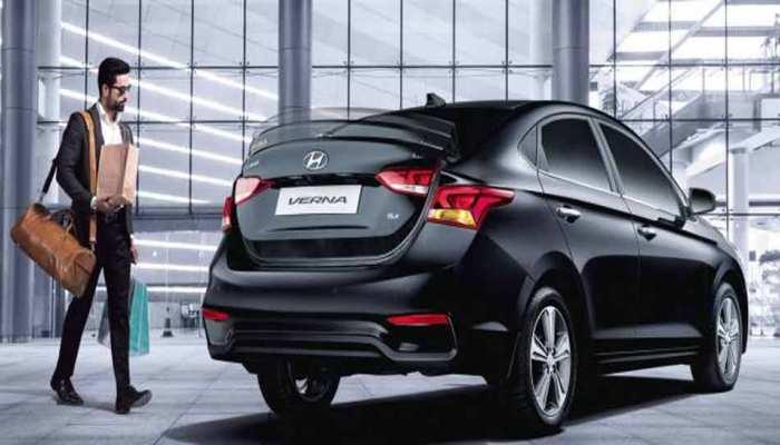 Hyundai super september offer is ending on 30th september