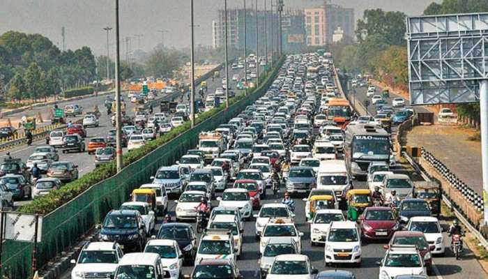 selling of Petrol and diesel cars will be closed in India by 2030, these vehicles will be the next option