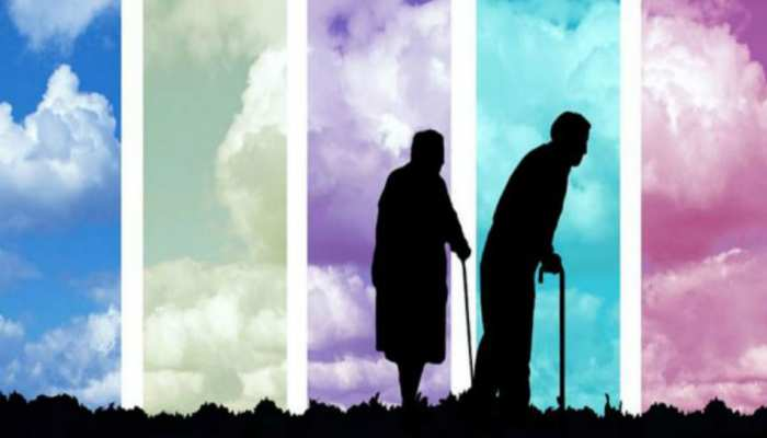 Know from when Senior citizen day started and why they are important