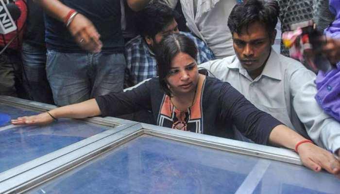 INDIA TODAY: PM report reveals cause of Vivek Tiwari murder