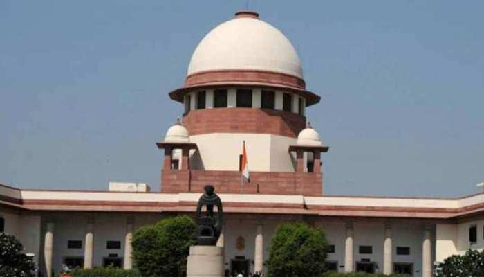 बिहार के नियोजित शिक्षकों के वेतन मामले में सुनवाई पूरी, SC ने सुरक्षित रखा फैसला