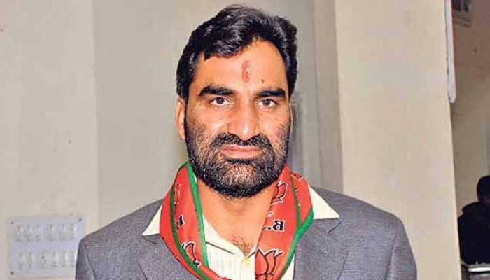 राजस्थान : हनुमान बेनीवाल करेंगे नई पार्टी की घोषणा,देंगे BJP और CONGRESS को टक्कर