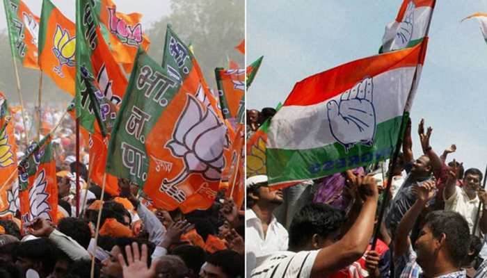 रोचक ट्रेंड: जिस पार्टी ने जीती राजस्थान विधानसभा की यह सीट, उसी की बनी सरकार