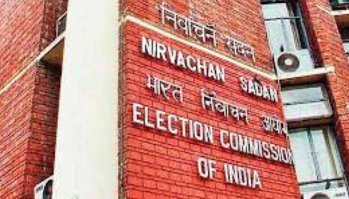 विधानसभा चुनाव 2018: मध्य प्रदेश-छत्तीसगढ़ में हुआ तारीखों का ऐलान, आचार संहिता लागू
