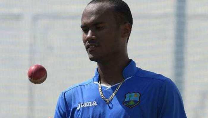 INDvsWI: टीम इंडिया से ऐतिहासिक हार के वेस्टइंडीज के कप्तान ने बताए ये कारण