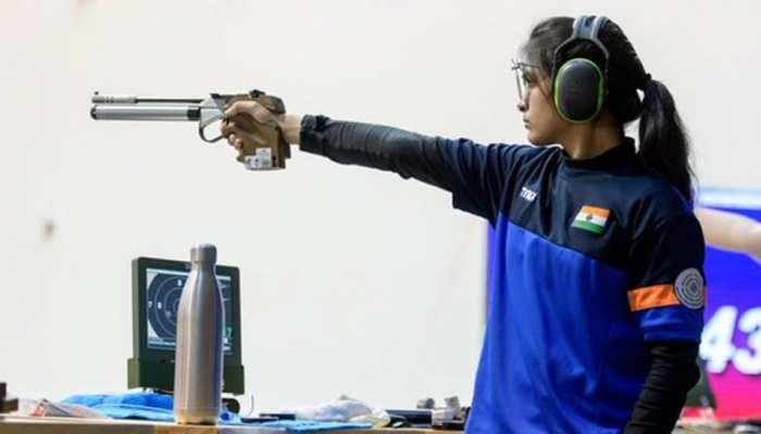 यूथ ओलंपिक: आज से शुरू होंगे मेडल के मुकाबले, शूटर हैं भारत की सबसे ज्यादा उम्मीद