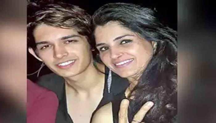 India Today: Sunita murder case, father kuldeep singh is alive