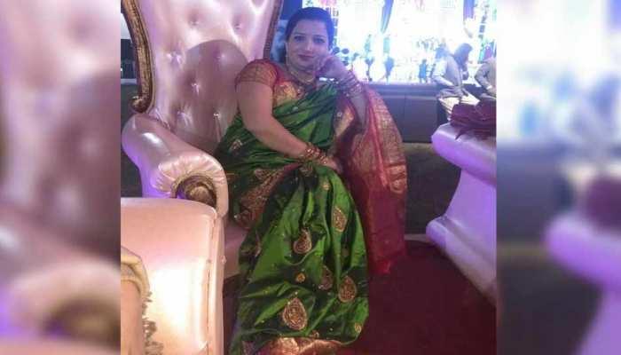 मियां-बीवी के सामने जब आई 'वो', तो पति ने पत्नी को मारी गोली, हालत गंभीर