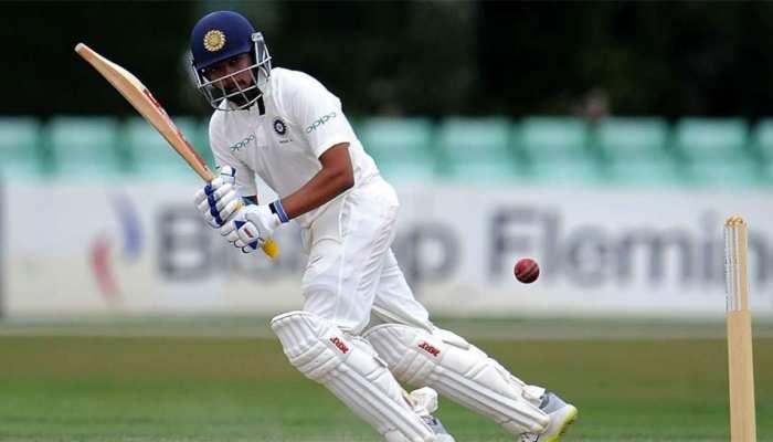 मैच से पहले विंडीज के ऑलराउंडर ने खोला राज, पृथ्वी के लिए बनाया है 'स्पेशल प्लान'