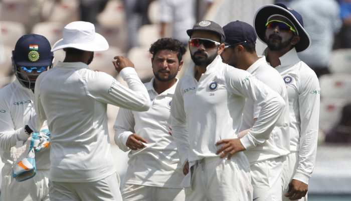 2011 तक यहां हारती रही टीम इंडिया, फिर क्या इस मंदिर ने बदल दिया 'भाग्य'?