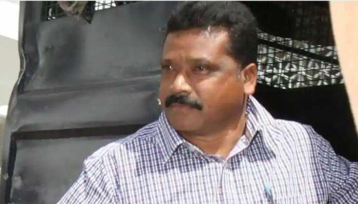 झारखंड के पूर्व मंत्री एनोस एक्का की 100 करोड़ की संपत्ति जब्त, ED ने की कार्रवाई