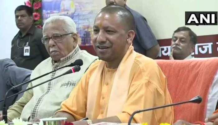 BJP का आया बयान, इस वजह से इलाहाबाद का नाम बदलकर प्रयागराज किया गया