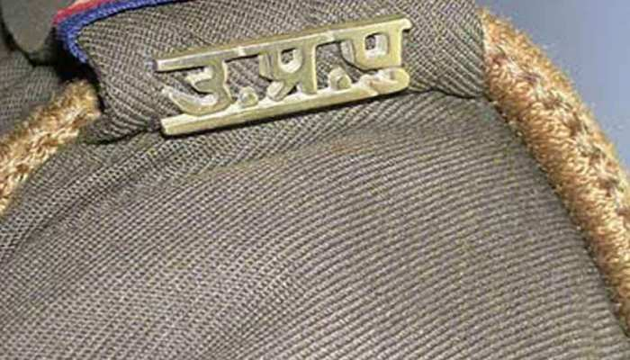 NRI Only: UP police named three dead people in miscreants list