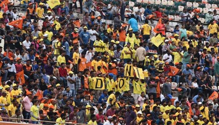 BCCI का फ्री-पास विवाद सुलझा भी नहीं और अब IPL मुफ्त पास पर लगेगा GST