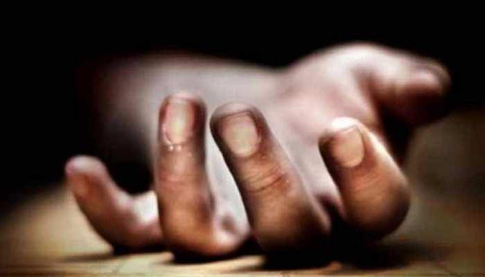 व्यापम घोटाले की आरोपी डॉ. मनीषा ने किया सुसाइड, केजीएमयू के ट्रॉमा सेंटर में हुई मौत