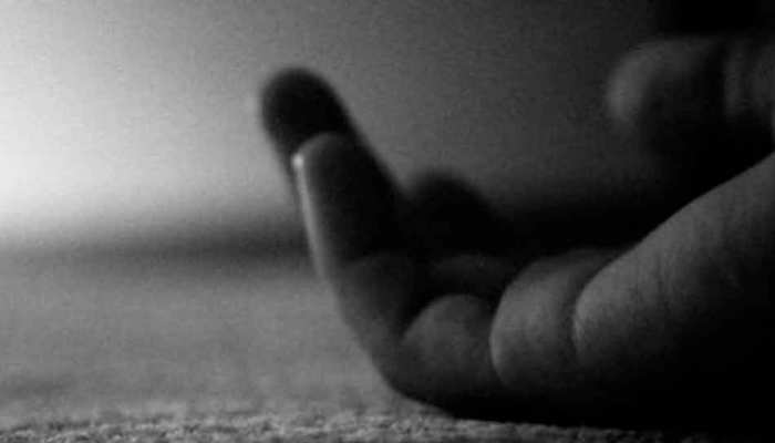 NRI ONLY: student hanged self month after seeing child die in an accident