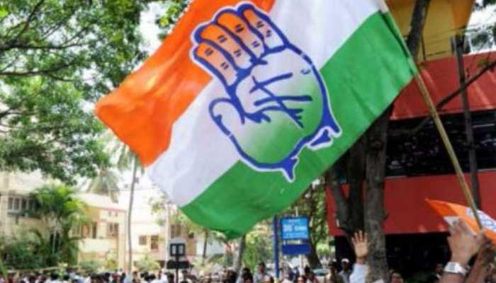 राजस्थान विधानसभा चुनाव: टिकट के लिए कांग्रेस के नेताओं को देनी पड़ रही है गारंटी
