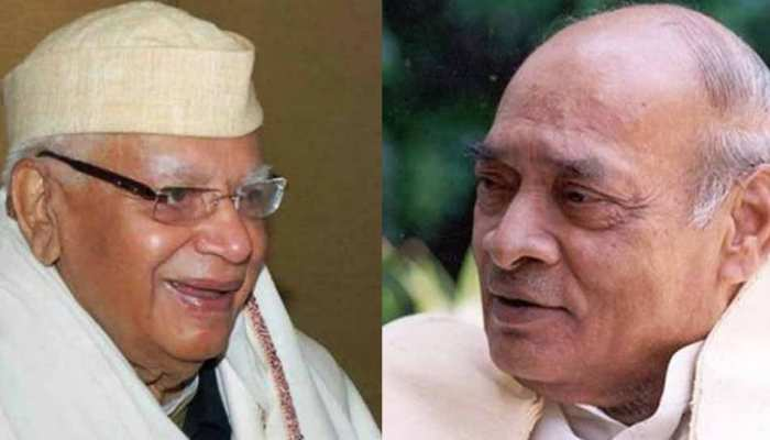 1991 में अगर चुनाव नहीं हारते तो नरसिम्हा राव की जगह एनडी तिवारी देश के प्रधानमंत्री बनते