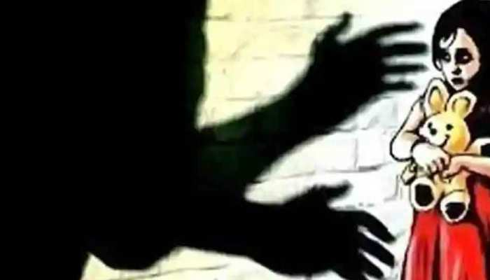 India Today: 11 years old raped in mumbai while returning home from garba
