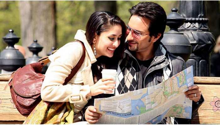 सैफ अली खान पत्नी करीना कपूर के साथ अब नहीं करेंगे कोई फिल्म? चौंकाने वाली है वजह