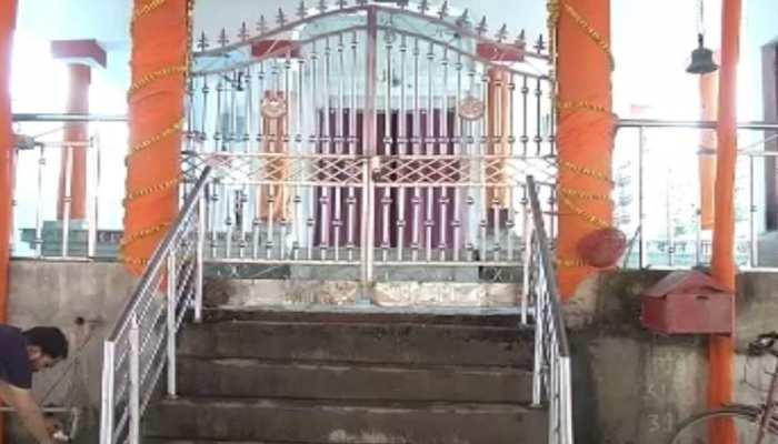 पटना में तीन दिनों में दर्जनों घर में हुई चोरी, पुलिस के हाथ अब तक खाली