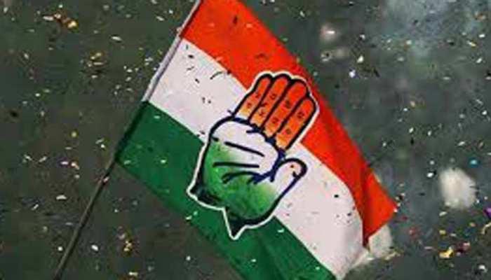 मध्य प्रदेश चुनाव: कांग्रेस के अधिकांश विधायक फिर से ठोकेंगे चुनावी मैदान में ताल
