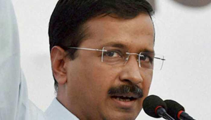 AAP के लिए चंदा मांगने के बाद अब घर-घर जाकर वोट मांगेंगे अरविंद केजरीवाल