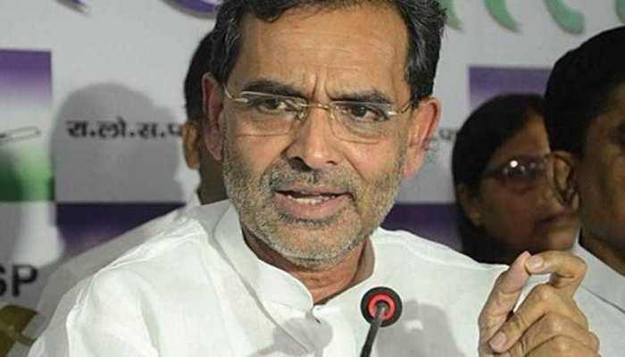 MP: मोदी सरकार के मंत्री ने दिया BJP को झटका, अपने 56 प्रत्याशी मैदान में उतारे