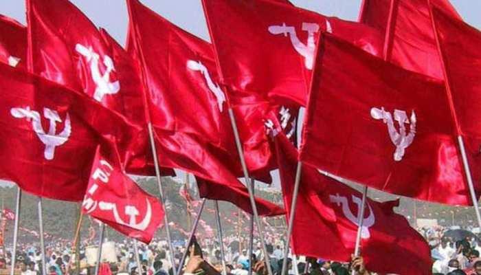 विधानसभ चुनाव: राजस्थान में 29 सीटों पर चुनाव लड़ेगी मार्क्सवादी कम्युनिस्ट पार्टी