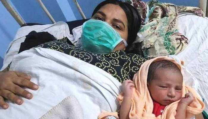 राजस्थानः जीका वायरस को लेकर 4 हजार स्वास्थ्य दलों द्वारा डेढ़ लाख घरों में सर्वे