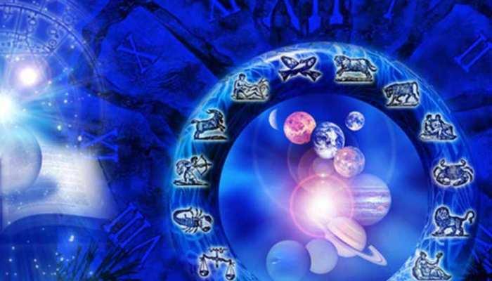 Aaj Ka Rashifal in Hindi Daily Horoscope 23 october 2018: Pisces zodiac people can get Money profit