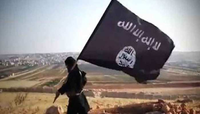 India Today: woman enslaved for sex by isis, recounts ordeal