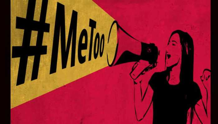 NRI ONLY: After Metoo Itoo movement have started in bareilly