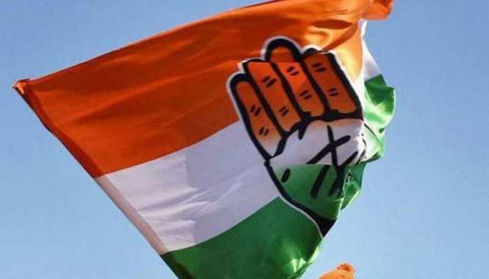 बीजेपी नेताजी सुभाष चंद्र बोस की विरासत को हथियाने की कोशिश कर रही है: कांग्रेस
