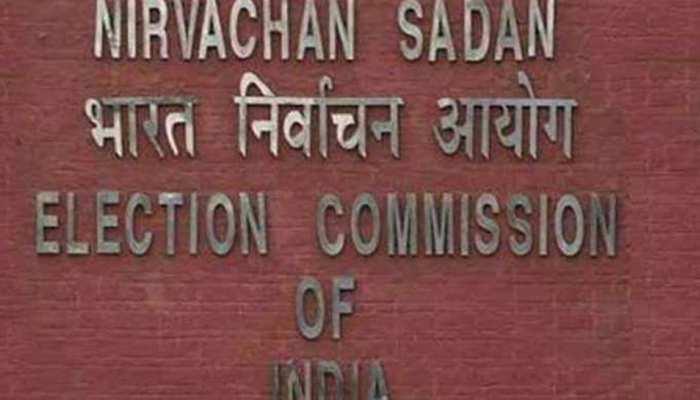 मध्य प्रदेशः शिवपुरी की कलेक्टर सहित 2 अफसरों की निर्वाचन आयोग में शिकायत