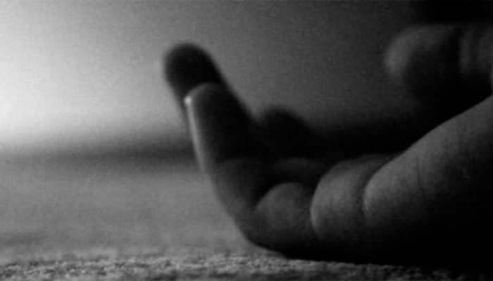 बिहारः अज्ञात बीमारी से एक ही परिवार के दो बच्चों की मौत, तीसरे बच्चे की हालत गंभीर