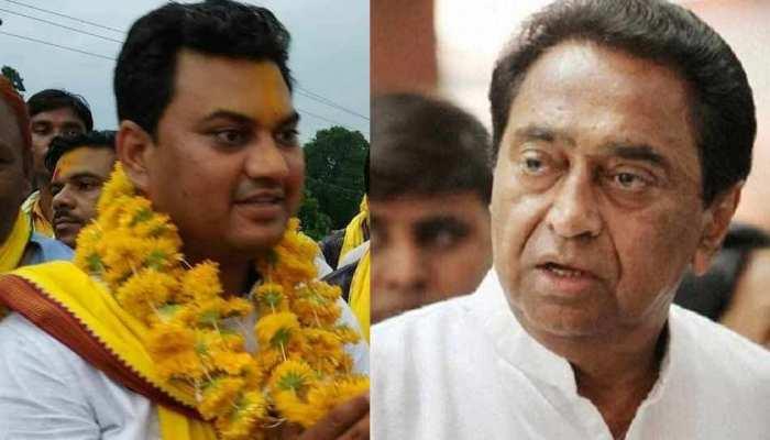मध्य प्रदेश चुनाव 2018: कांग्रेस से गठबंधन पर जयस ने दिया 3 दिन का अल्टीमेटम